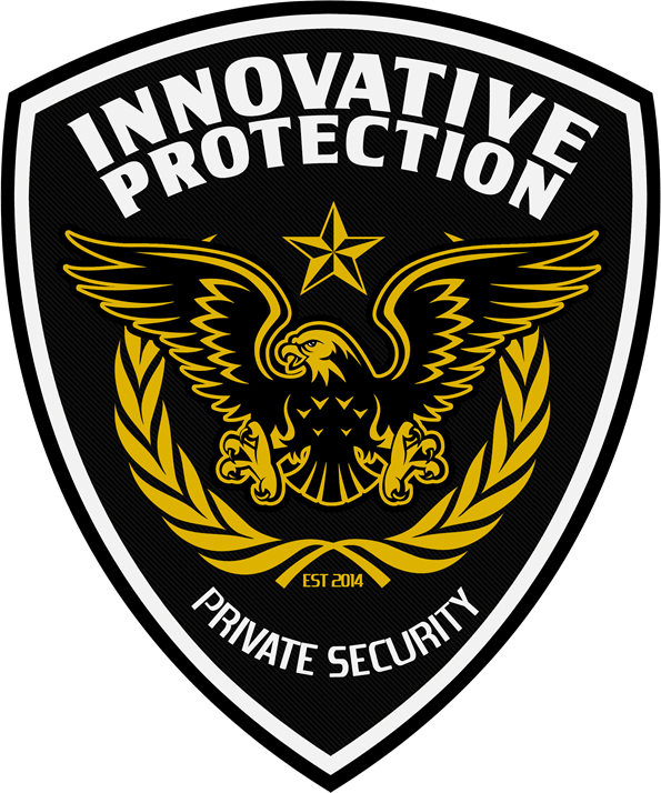 Security Guards and Patrol Services Los Angeles